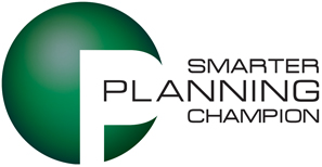 smarter-planning-champion_web